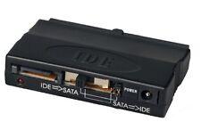 IDE/EIDE/PATA Female Adapters