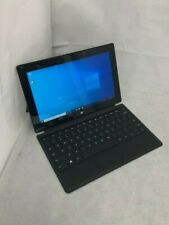 Microsoft Surface Pro 128GB, Wi-Fi - Black.  GREAT BUNDLE.