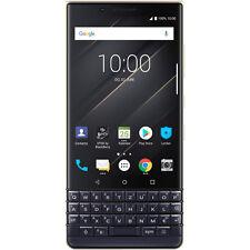 Blackberry key2 le smartphone 64gb 4gb 4.5 Dual SIM 13mp nuevo embalaje original oro champagne