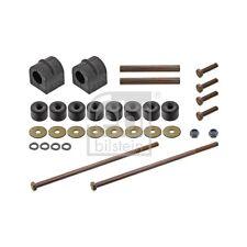 FEBI BILSTEIN Repair Kit, stabilizer suspension 07568