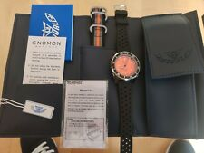 Squale Sub Diver 1521full set  Zaffiro, 500mt . Full set