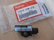 Original Honda Jazz III SRS Einheit Seitenaufprallsensor 77970-SZW-J12
