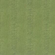 Marburg Tappezzeria Tango 58834 Dieter Lunga Serpente pelle Serpente