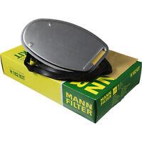 Original MANN-FILTER Hydraulikfilter für Automatikgetriebe H 182 KIT