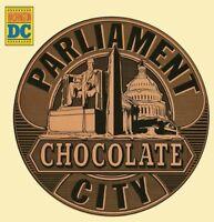 Parliament - Chocolate City [New CD] Bonus Tracks