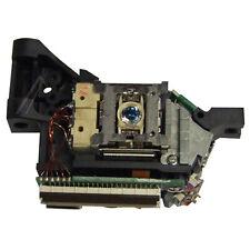 LG RHT-499H RHT499H Laser Assy - Brand New Spare Part