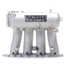 SKUNK2 HONDA PRELUDE H22 PRO SERIES RACING INTAKE MANIFOLD H22A H22A1 H22A4 VTEC