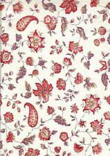 Francés indienne decorativas de tela-de toalla beige 102