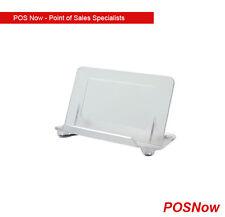 ACS-STD019 Plastic Stand Accessory