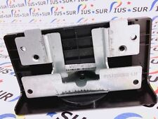 USSP LG TV Neck Stand Bracket Rear Cover P34T101ADT01A0100 With P15T1510101-LH