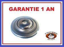 COUPELLE D'AMORTISSEUR Pour CITROËN JUMPER PEUGEOT BOXER FIAT DUCATO 3  50706256