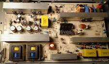 LG 47LG70-UA LCD TV Repair Kit, Capacitors Only, Not the Entire Board