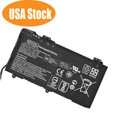 Battery For HP Pavilion 14 Series 849568-421 849908-850 HSTNN-LB7G HSTNN-UB6Z