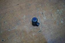 Original Opel Astra H PDC Sensor hinten 12787793 0263003208 GEK