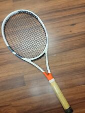 New listing Babolat Pure Strike VS Tour Tennis Racket. Playable Condition