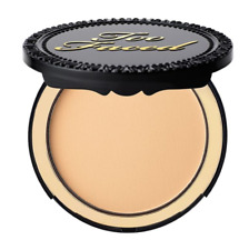 TOO FACED Cocoa Powder Foundation LIGHT 11g
