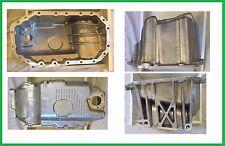 Carter d' Huile Moteur VW GOLF IV 1.4 - 1.6 16V