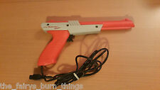 Official NES Zapper Gun Good Condition Nintendo Light Gun