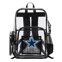 Dallas Cowboys Backpack (Dimension) OFFICIAL NFL