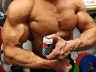 TESTOSTIM 450mg/75 cap Bulgarian Legal Natural Testosterone Booster Tribulus PCT