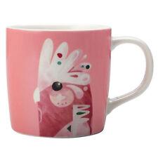 Maxwell & Williams 375ml Pete Cromer Porcelain Galah Mug/Cup/Glass Coffee/Tea
