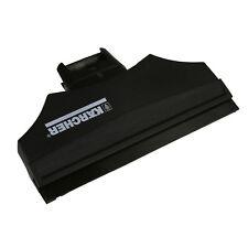 Genuine Karcher WV50 Window Vac Vacuum 170mm Suction Nozzle 26330020