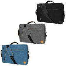 "VanGoddy Tablet Backapck Messenger Bag Carry Case For 10.5"" iPad Air / iPad Pro"