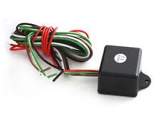 LED Feux diurnes module variateur biais 50% tflm 02 DECTANE