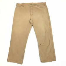 VINTAGE DICKIES CARPENTER TROUSERS