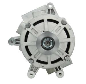 190A Lichtmaschine für Porsche Cayenne 955 9PA LR1190915 LR1190915B 94860301504