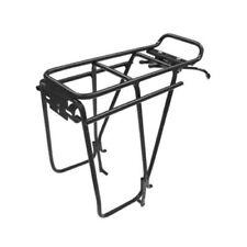 Porte-bagages de vélo Tortec