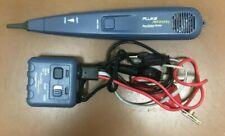 Fluke Networks Pro3000 Probe 111275 1 C