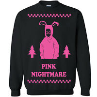 Nike Roshe Run Ugly Christmas Sweater Pack   SneakerFiles