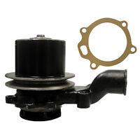 NEW Water Pump for Massey Ferguson 175 180 255 265 270 275 31 50C