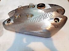 Petrol Tank Norton Manx International Clubman Model 30 40 350 500 TT