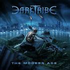 DARKTRIBE - The Modern Age - CD