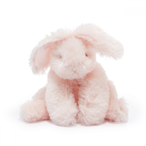 Bunnies by the Bay - Blossom Floppy Bun Plush 25cm