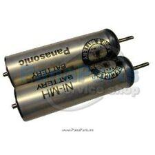 PANASONIC SHAVER BATTERY FOR ES6002 ES6003 ES7036 ES7038 ES7101 ES7109 ES-RT