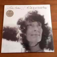 "Linda Perhacs - The Soul of All Natural Things 12""  Vinyl Lp Sealed"