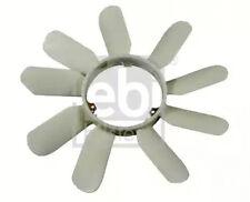 Ventilateur Volant, refroidissement du moteur Febi Bilstein 22073