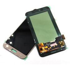 LCD Pour Samsung Galaxy J3 2016 J320 J320A J320F or écran tactile Assemblée ARL2