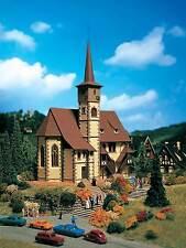 Vollmer 47736 N Eglise Ditzingen # Neuf Emballage d'ORIGINE #