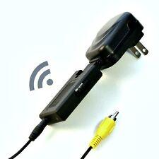 NEW Firefly Clinical ES160 Digital TV Wireless Video Adapter