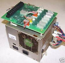 Astec Power Supply, # SA300-3400-0154, USED, WARRANTY