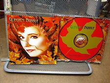 GLINDA's BUBBLE Other Side of Now CD 2003 Toledo OHIO Phyllis Dwyer