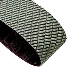 600-Grit Trizact Sharpening Belt for ProEdge Plus Sharpening System