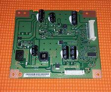 Inversor Para Sony KDL-32W705B KDL-32W706B TV 14STM320AD-4S01 REV1.0 (5532T37D02)