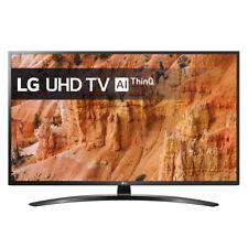 "TV LED 65"" LG 65UM7450 4K HDR Smart TV con Inteligencia Artificial (IA)"