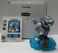 Skylanders SWAP FORCE: Freeze Blade