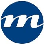 Maxim Computer Services
